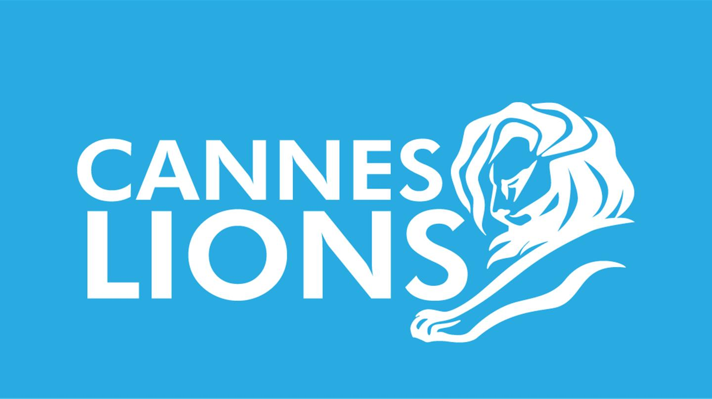 2017 The Cannes Lions International Festival Of Creativity Observation Report E21 Magic Media